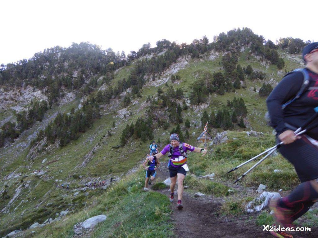 P1030514 1 1024x768 - Trail 2 Heaven, Fotos del día de la carrera. 46K.