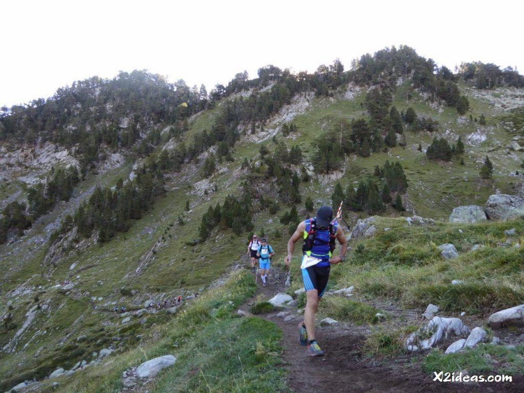 P1030515 1 1024x768 - Trail 2 Heaven, Fotos del día de la carrera. 46K.