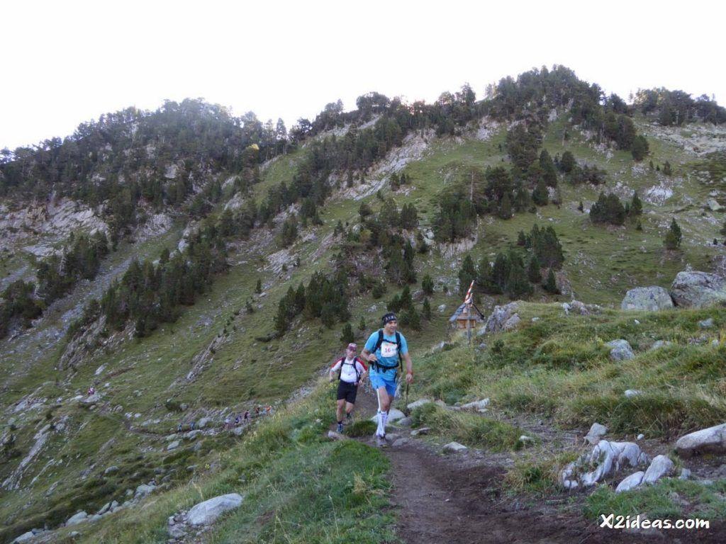 P1030516 1 1024x768 - Trail 2 Heaven, Fotos del día de la carrera. 46K.