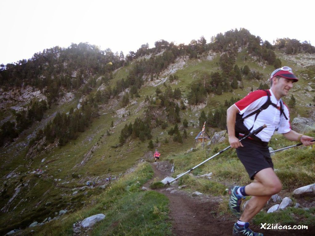 P1030517 1 1024x768 - Trail 2 Heaven, Fotos del día de la carrera. 46K.
