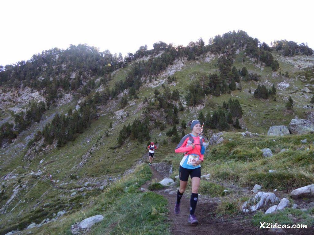 P1030518 1 1024x768 - Trail 2 Heaven, Fotos del día de la carrera. 46K.