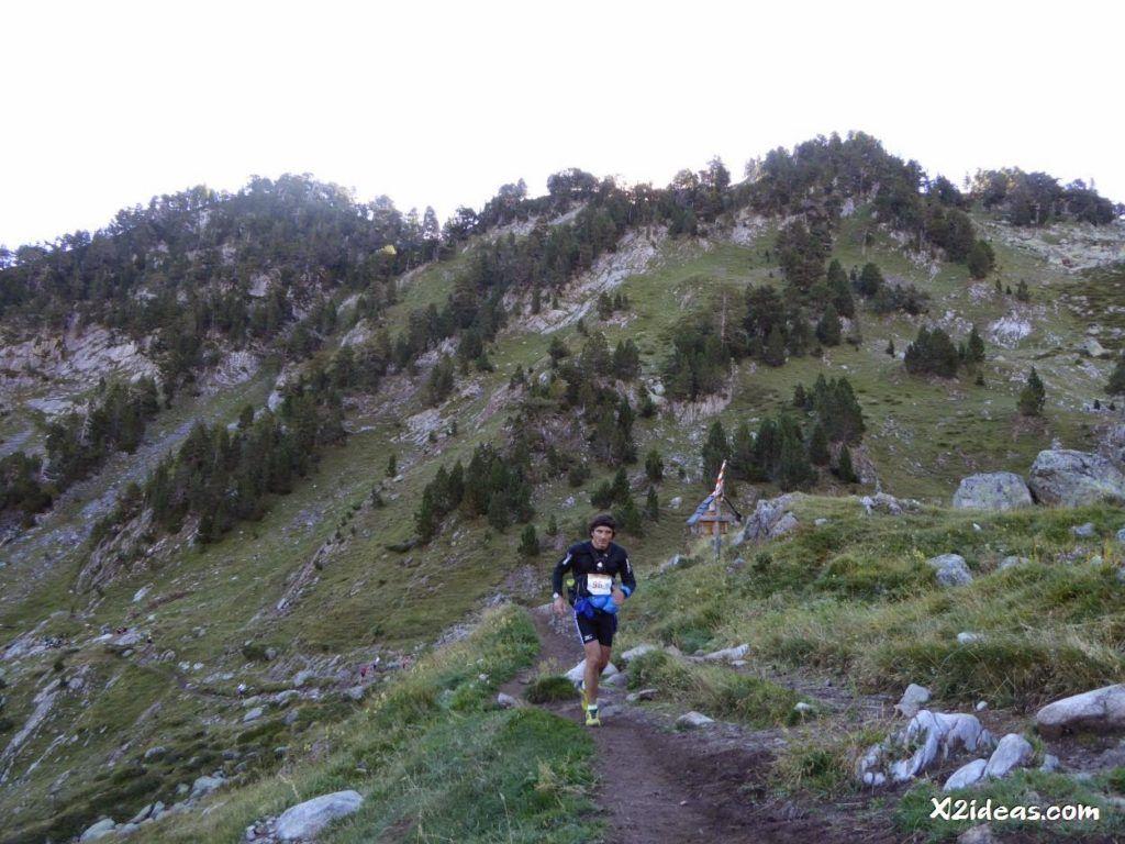 P1030519 1 1024x768 - Trail 2 Heaven, Fotos del día de la carrera. 46K.