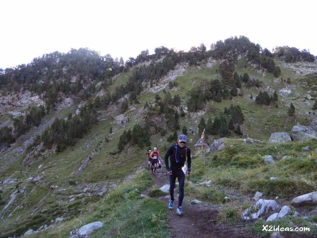 P1030520 1 1024x768 - Trail 2 Heaven, Fotos del día de la carrera. 46K.