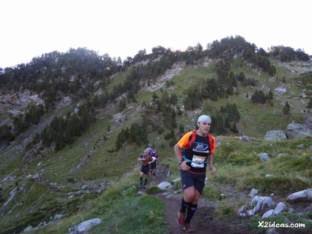 P1030521 1 1024x768 - Trail 2 Heaven, Fotos del día de la carrera. 46K.