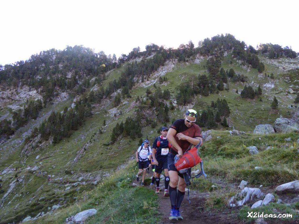 P1030522 1 1024x768 - Trail 2 Heaven, Fotos del día de la carrera. 46K.