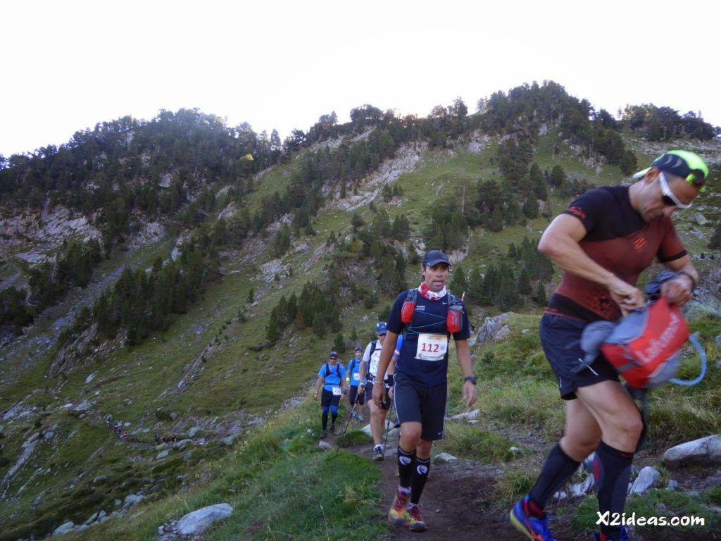 P1030523 1 1024x768 - Trail 2 Heaven, Fotos del día de la carrera. 46K.