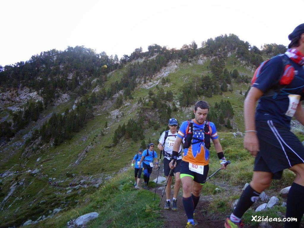 P1030524 1 1024x768 - Trail 2 Heaven, Fotos del día de la carrera. 46K.