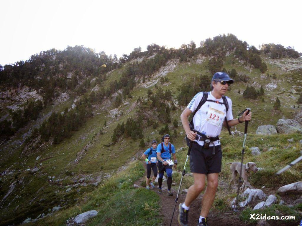 P1030525 1 1024x768 - Trail 2 Heaven, Fotos del día de la carrera. 46K.