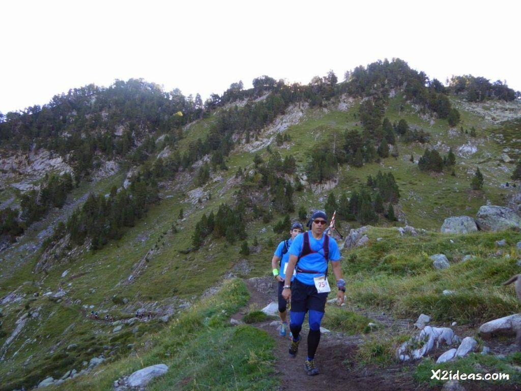 P1030526 1 1024x768 - Trail 2 Heaven, Fotos del día de la carrera. 46K.