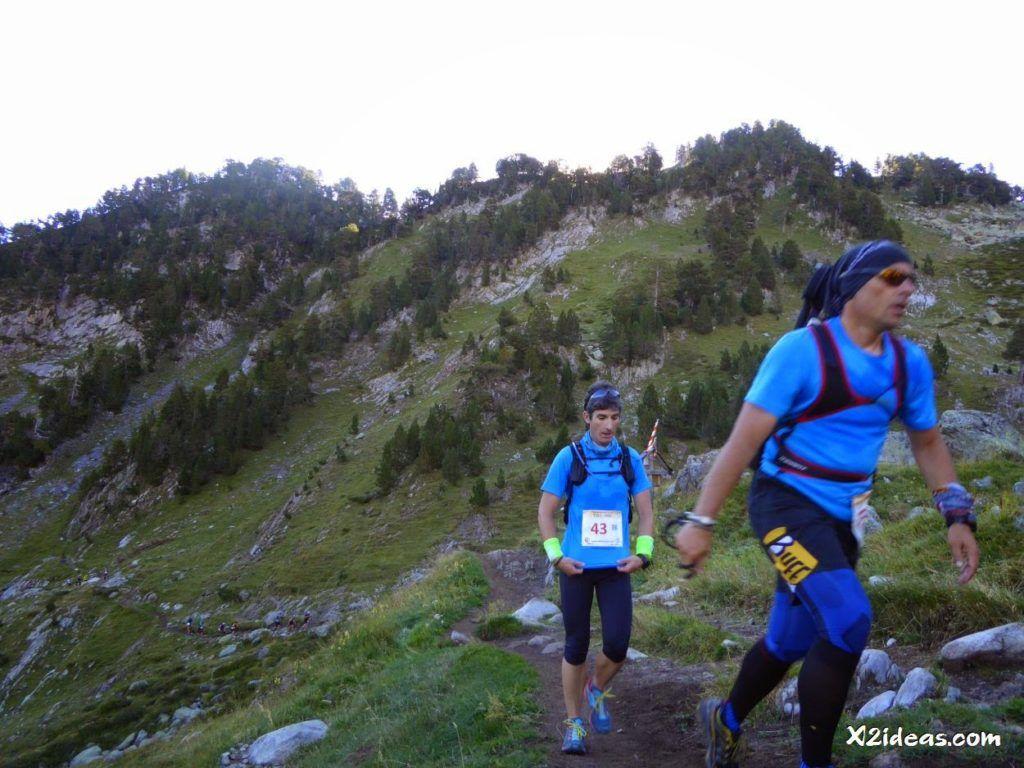 P1030527 1 1024x768 - Trail 2 Heaven, Fotos del día de la carrera. 46K.