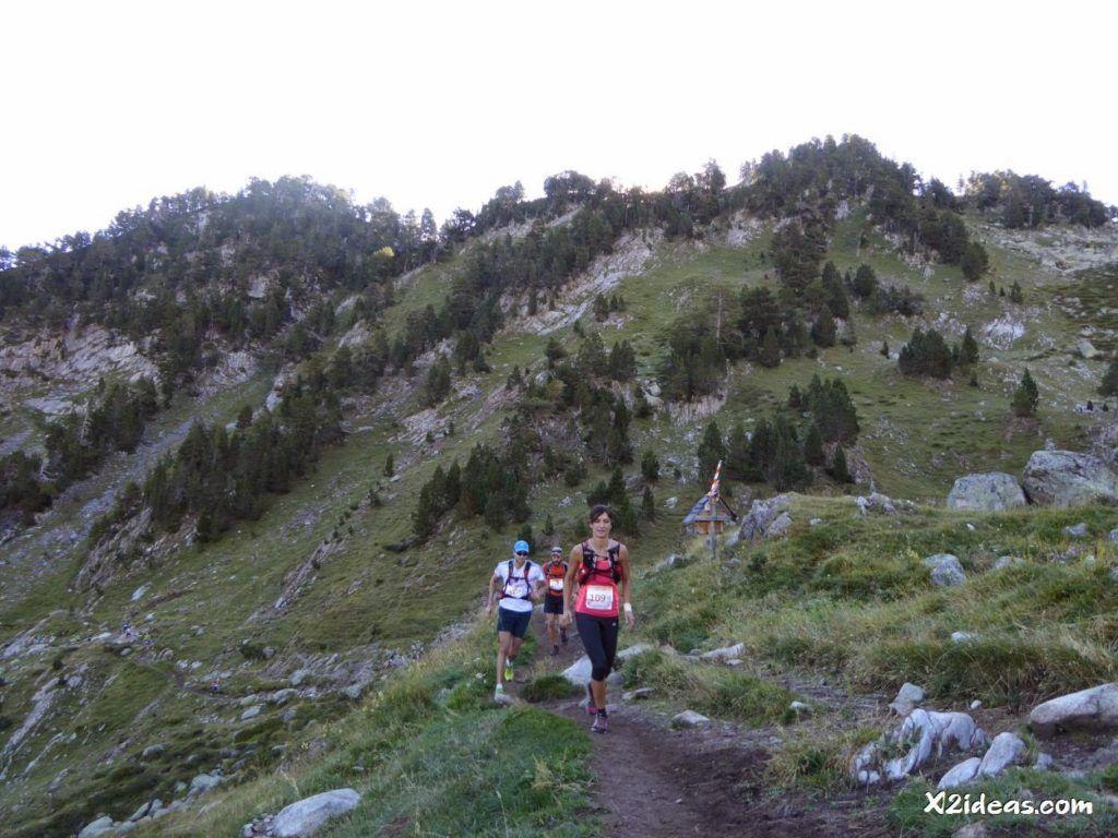 P1030528 1 1024x768 - Trail 2 Heaven, Fotos del día de la carrera. 46K.