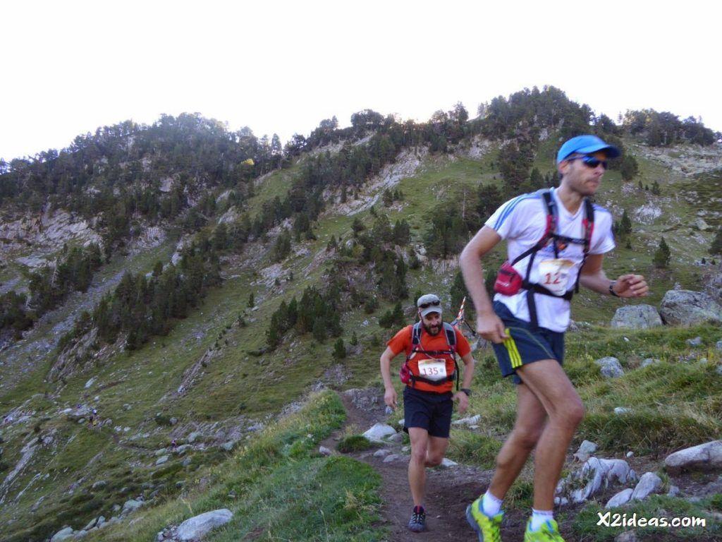P1030530 1 1024x768 - Trail 2 Heaven, Fotos del día de la carrera. 46K.