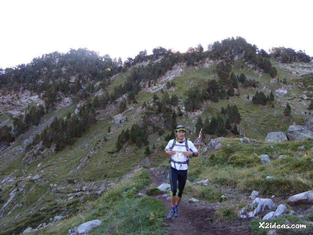 P1030531 1 1024x768 - Trail 2 Heaven, Fotos del día de la carrera. 46K.