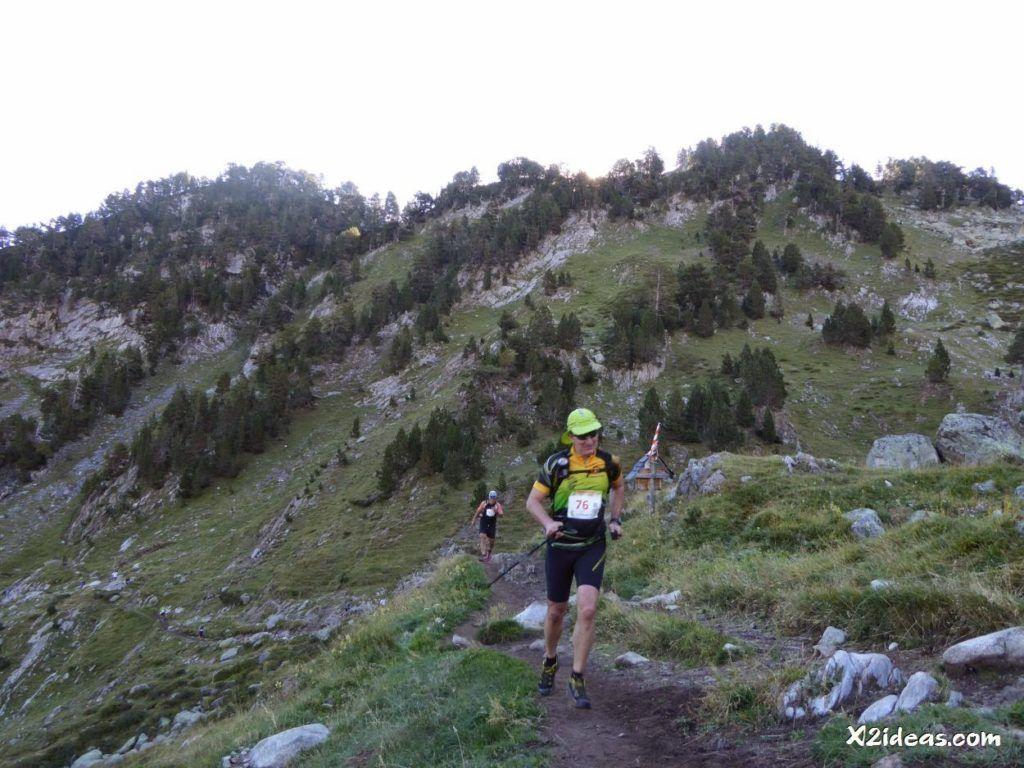 P1030532 1 1024x768 - Trail 2 Heaven, Fotos del día de la carrera. 46K.