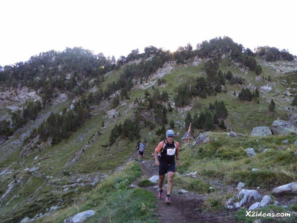 P1030533 1 1024x768 - Trail 2 Heaven, Fotos del día de la carrera. 46K.