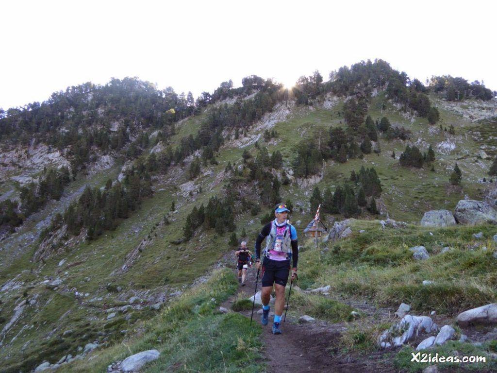 P1030534 1 1024x768 - Trail 2 Heaven, Fotos del día de la carrera. 46K.