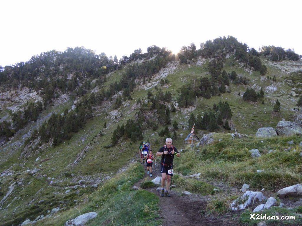 P1030535 1 1024x768 - Trail 2 Heaven, Fotos del día de la carrera. 46K.