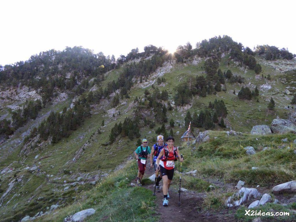 P1030536 1 1024x768 - Trail 2 Heaven, Fotos del día de la carrera. 46K.