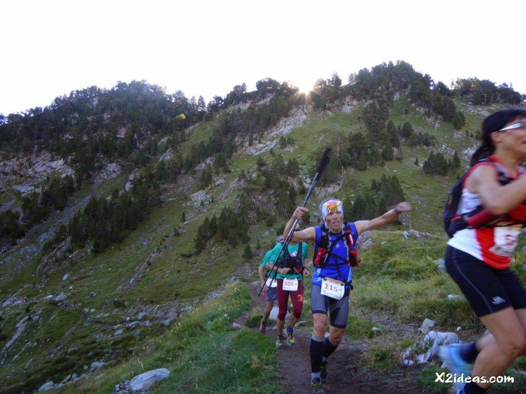 P1030537 1 1024x768 - Trail 2 Heaven, Fotos del día de la carrera. 46K.