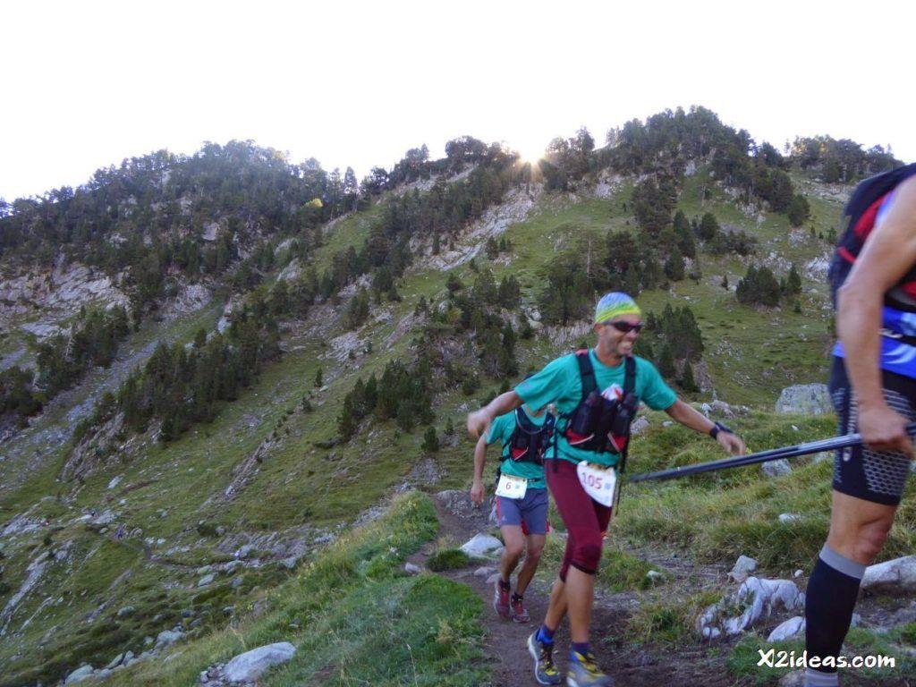 P1030538 1 1024x768 - Trail 2 Heaven, Fotos del día de la carrera. 46K.