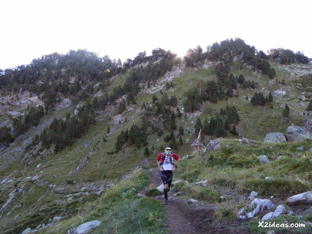 P1030539 1 1024x768 - Trail 2 Heaven, Fotos del día de la carrera. 46K.