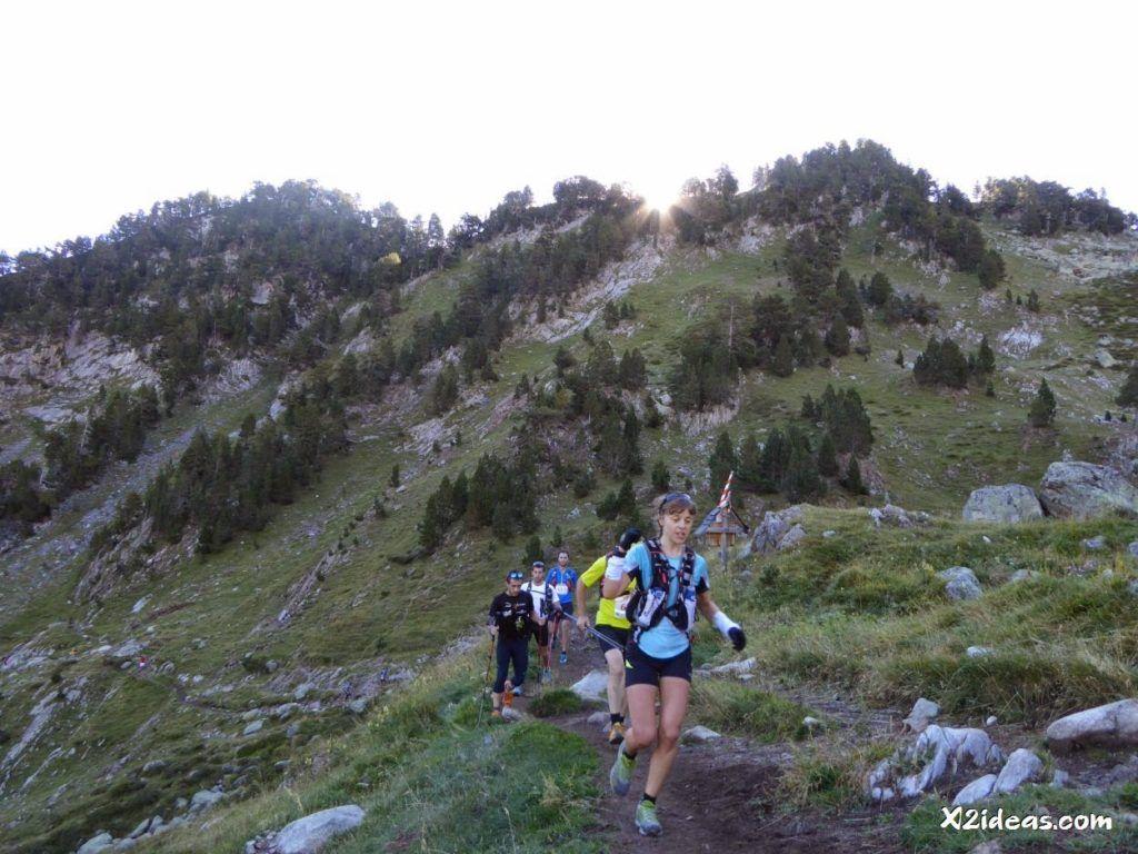 P1030540 1 1024x768 - Trail 2 Heaven, Fotos del día de la carrera. 46K.