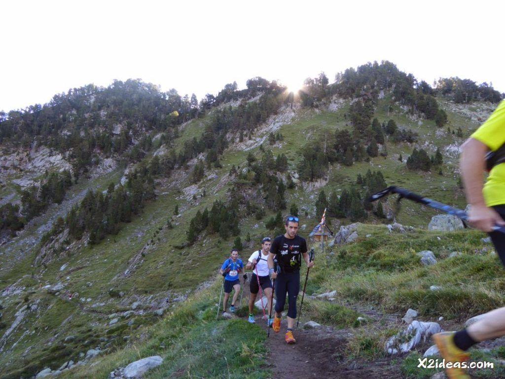P1030542 1 1024x768 - Trail 2 Heaven, Fotos del día de la carrera. 46K.