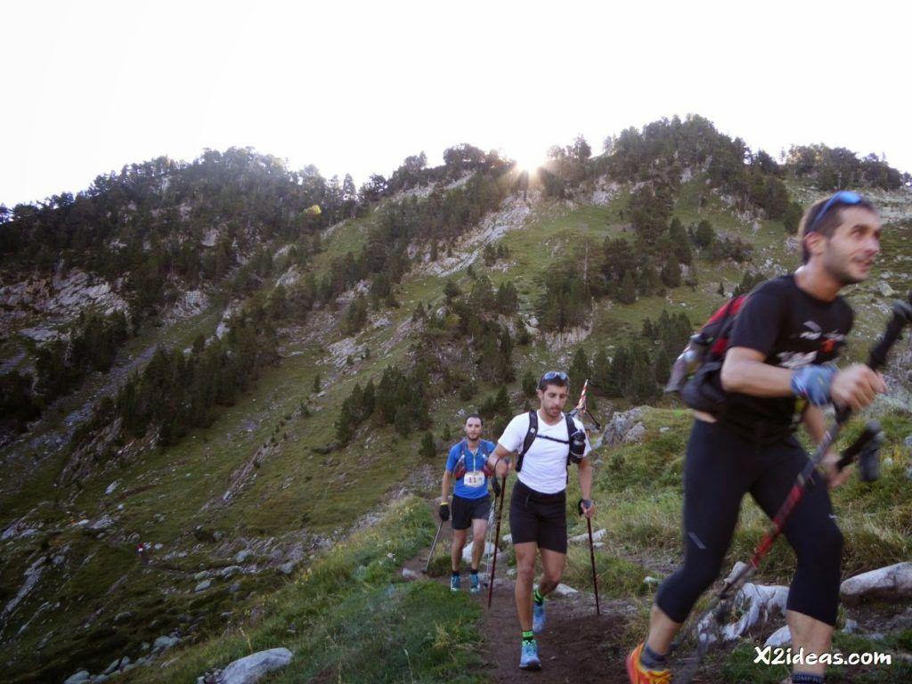 P1030543 1 1024x768 - Trail 2 Heaven, Fotos del día de la carrera. 46K.