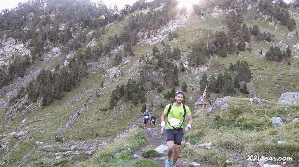 P1030546 1 1024x575 - Trail 2 Heaven, Fotos del día de la carrera. 46K.