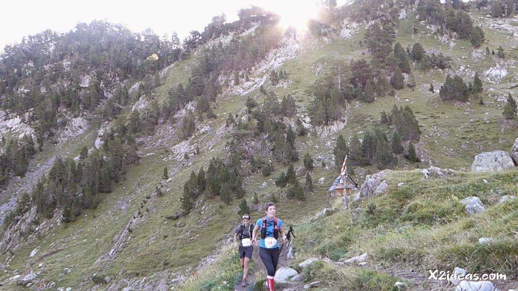 P1030549 1 1024x575 - Trail 2 Heaven, Fotos del día de la carrera. 46K.