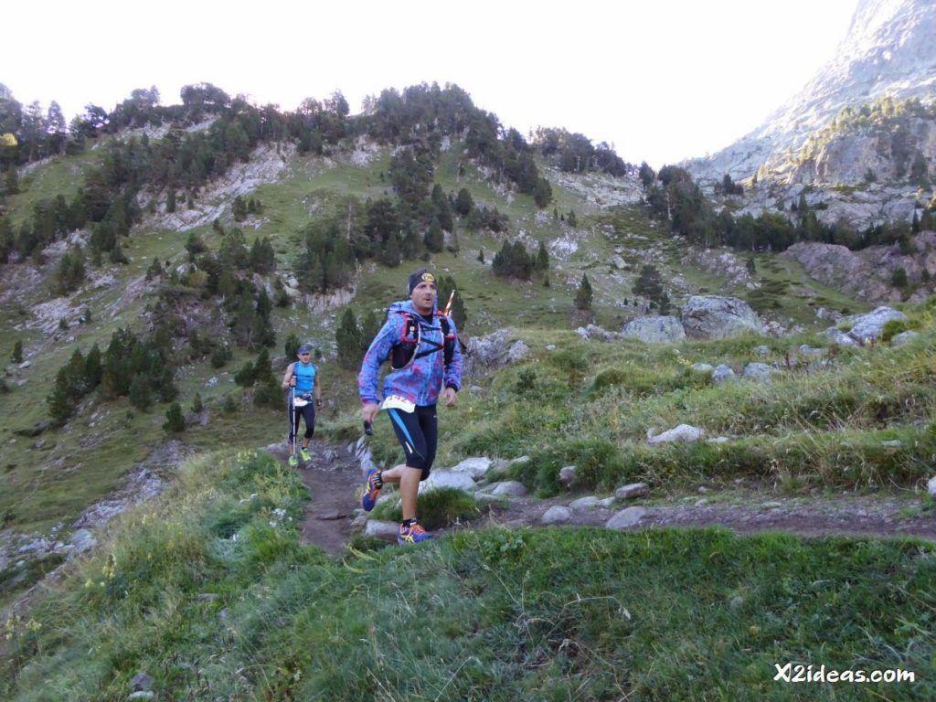 P1030552 1 1024x768 - Trail 2 Heaven, Fotos del día de la carrera. 46K.