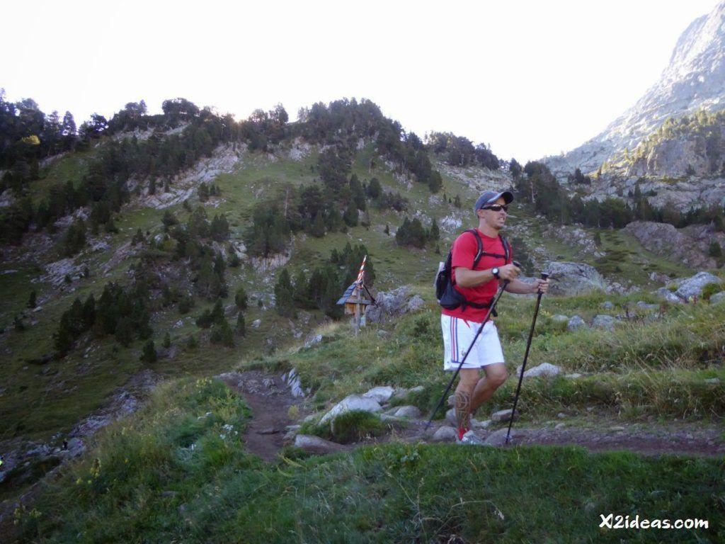 P1030554 1 1024x768 - Trail 2 Heaven, Fotos del día de la carrera. 46K.
