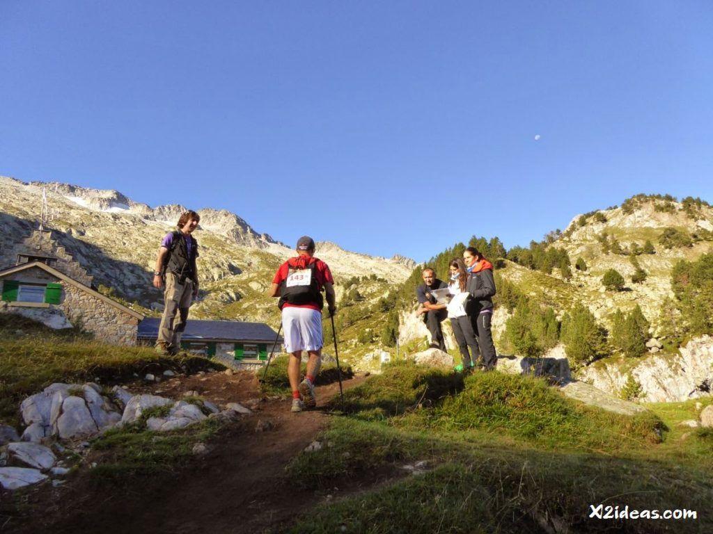 P1030555 1 1024x768 - Trail 2 Heaven, Fotos del día de la carrera. 46K.