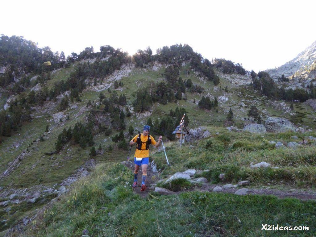 P1030556 1 1024x768 - Trail 2 Heaven, Fotos del día de la carrera. 46K.