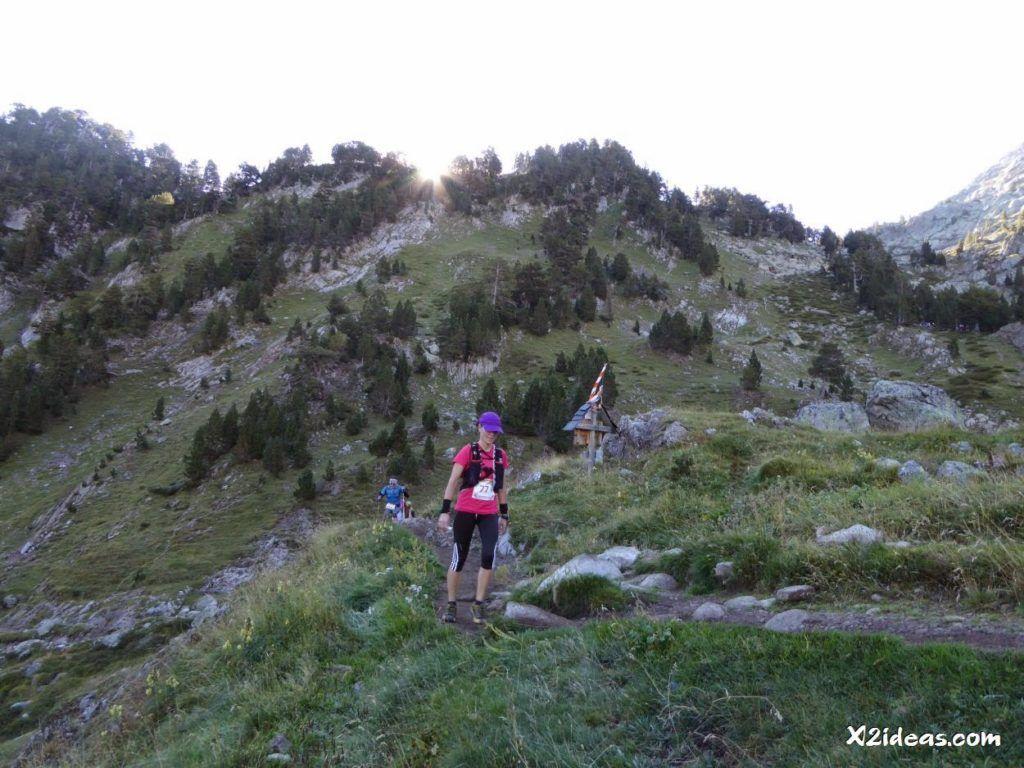 P1030557 1 1024x768 - Trail 2 Heaven, Fotos del día de la carrera. 46K.
