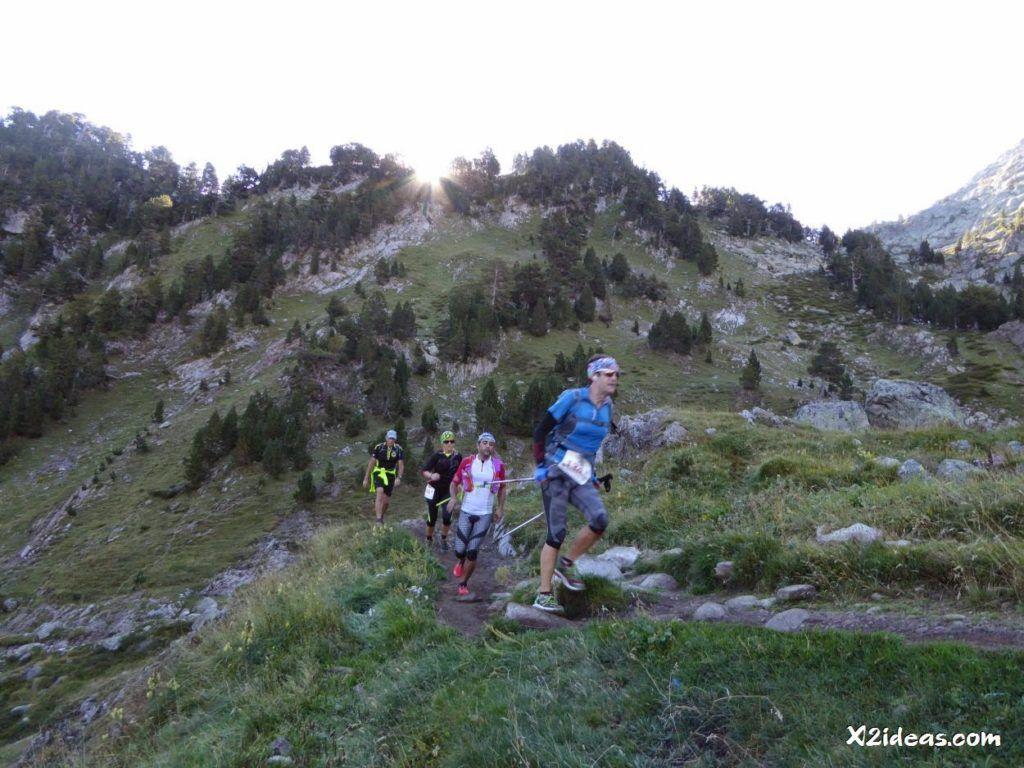 P1030558 1 1024x768 - Trail 2 Heaven, Fotos del día de la carrera. 46K.