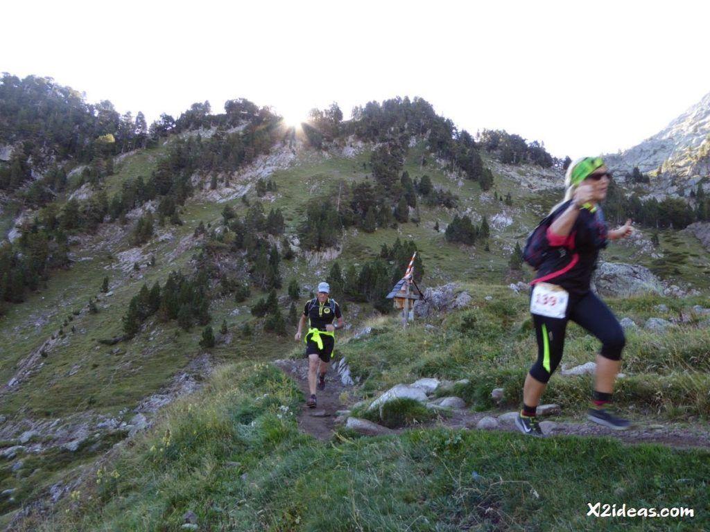 P1030560 1 1024x768 - Trail 2 Heaven, Fotos del día de la carrera. 46K.