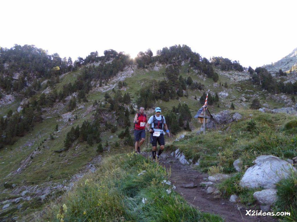 P1030561 1 1024x768 - Trail 2 Heaven, Fotos del día de la carrera. 46K.