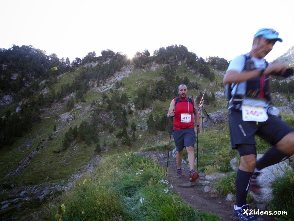 P1030562 1 1024x768 - Trail 2 Heaven, Fotos del día de la carrera. 46K.