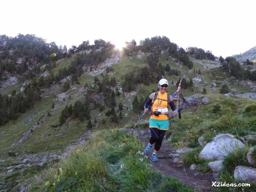 P1030563 1 1024x768 - Trail 2 Heaven, Fotos del día de la carrera. 46K.