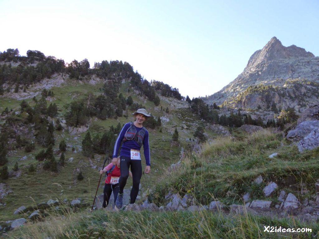 P1030564 1 1024x768 - Trail 2 Heaven, Fotos del día de la carrera. 46K.