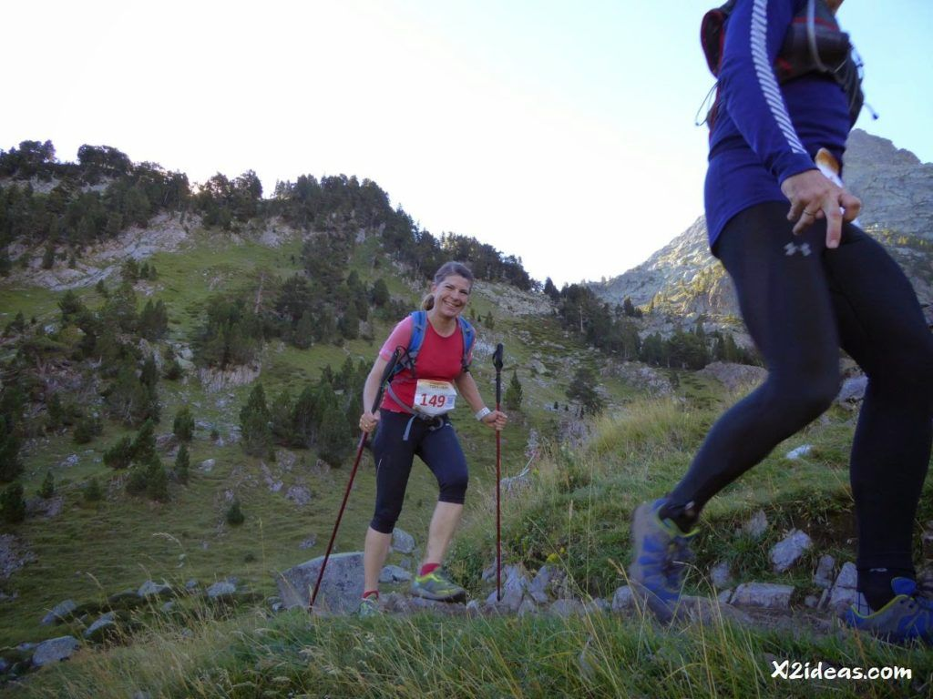 P1030565 1 1024x768 - Trail 2 Heaven, Fotos del día de la carrera. 46K.