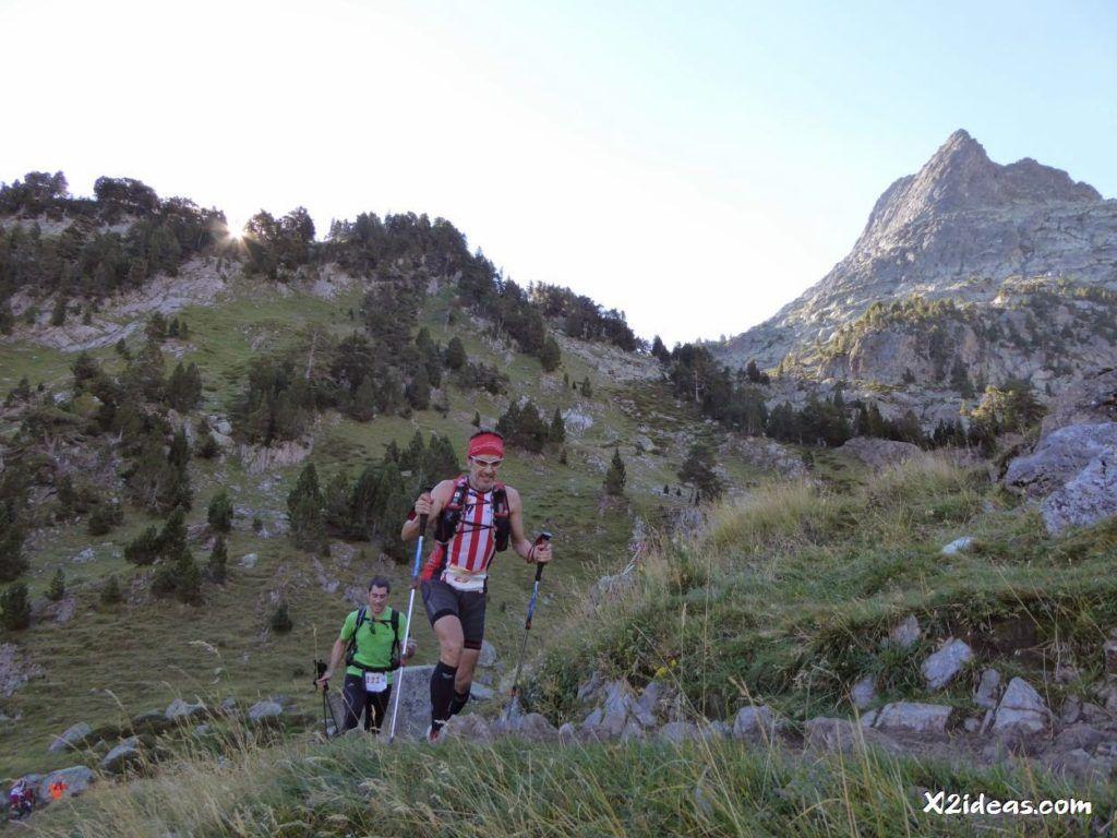 P1030566 1 1024x768 - Trail 2 Heaven, Fotos del día de la carrera. 46K.