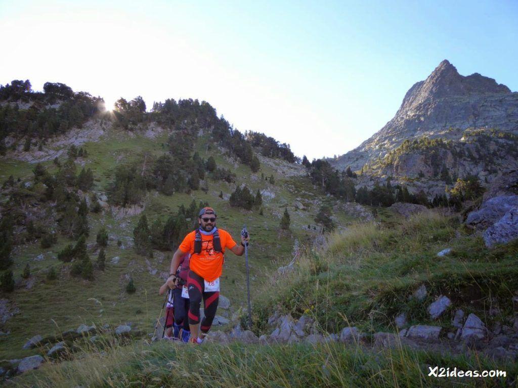 P1030568 1 1024x768 - Trail 2 Heaven, Fotos del día de la carrera. 46K.