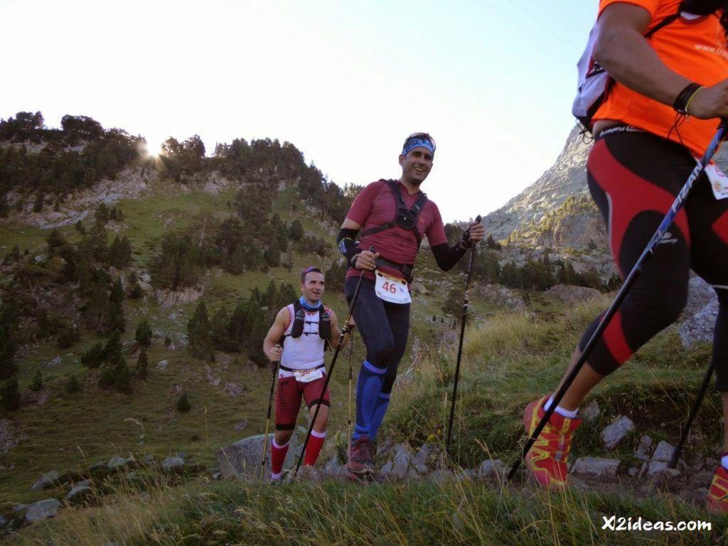 P1030569 1 1024x768 - Trail 2 Heaven, Fotos del día de la carrera. 46K.