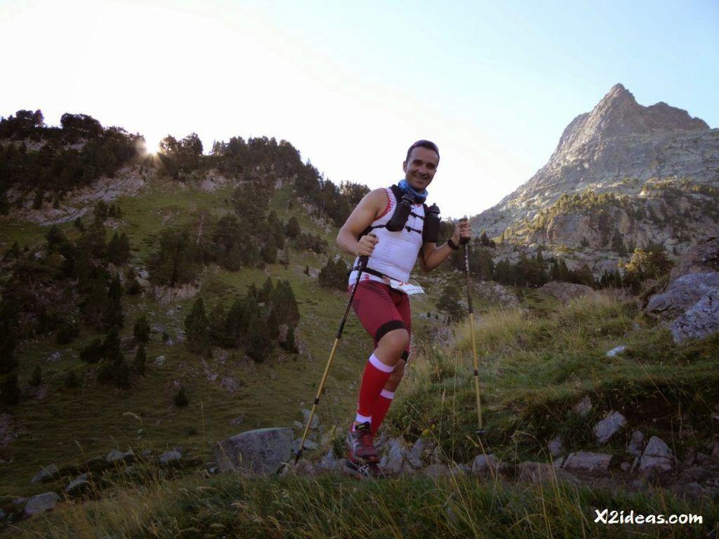 P1030570 1 1024x768 - Trail 2 Heaven, Fotos del día de la carrera. 46K.
