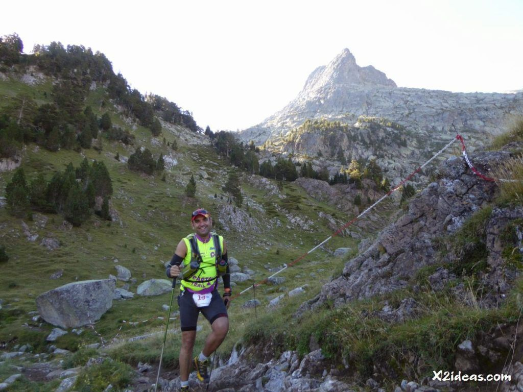 P1030572 1 1024x768 - Trail 2 Heaven, Fotos del día de la carrera. 46K.
