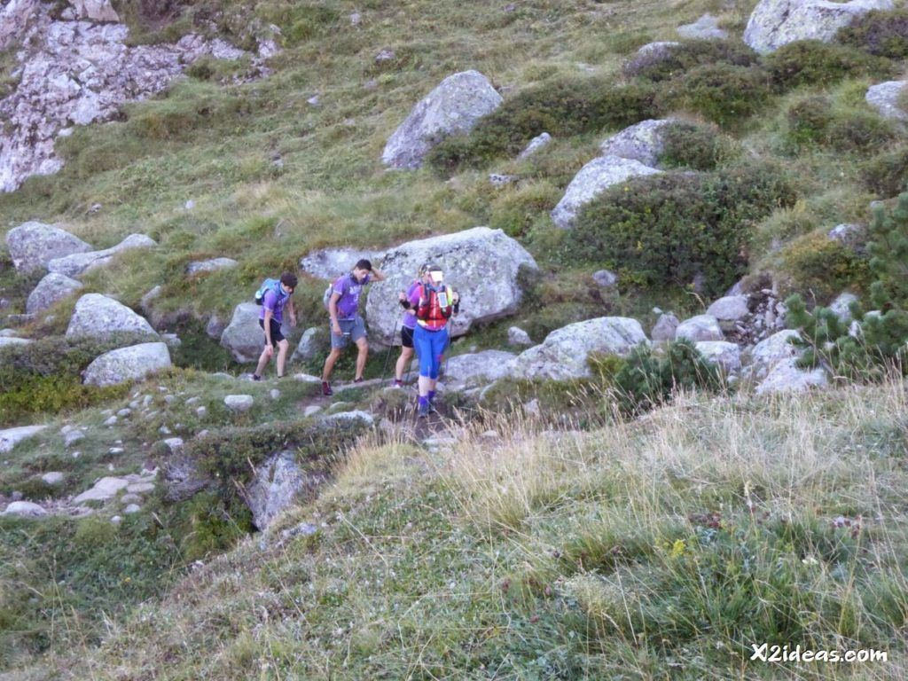 P1030573 1 1024x768 - Trail 2 Heaven, Fotos del día de la carrera. 46K.