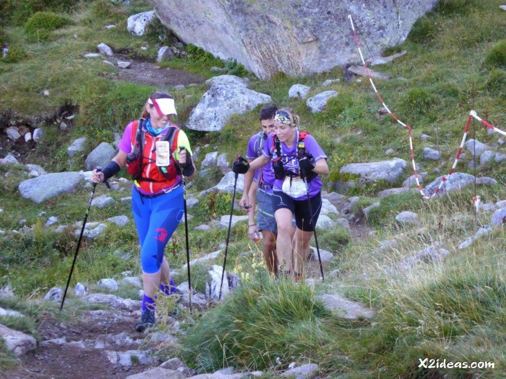 P1030575 1 1024x768 - Trail 2 Heaven, Fotos del día de la carrera. 46K.