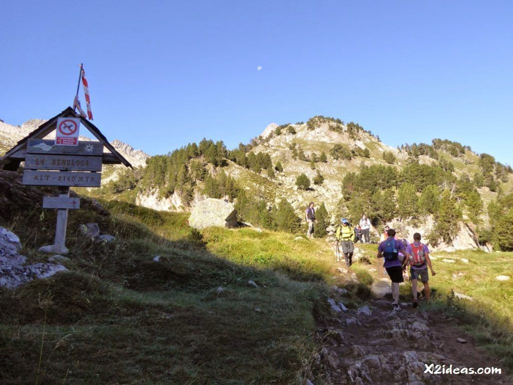 P1030578 1 1024x768 - Trail 2 Heaven, Fotos del día de la carrera. 46K.